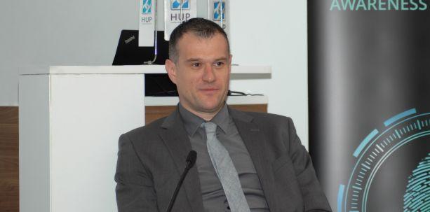Plamenko Barišić